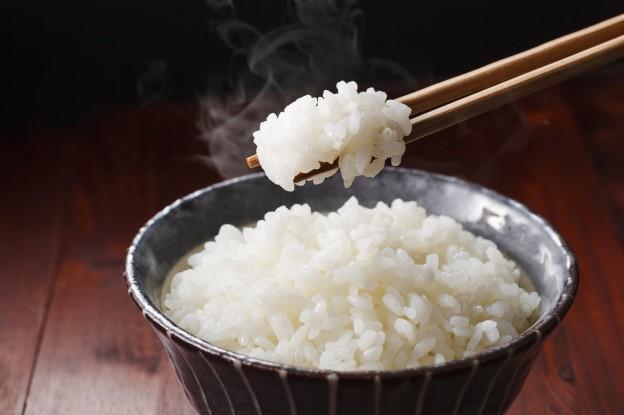 「ご飯」の画像検索結果