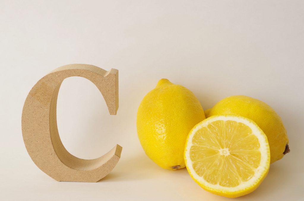 冷凍レモンの保存期間