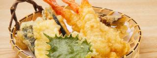 天ぷらの冷凍方法を写真付きで解説!【保存期間と解凍、厳選レシピ】