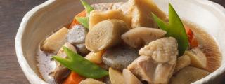 筑前煮の冷凍方法と保存期間、アレンジレシピを写真付きで紹介!