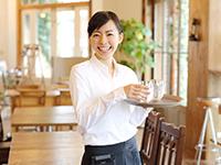 飲食店・レストランの成功事例