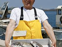 漁協の活性化