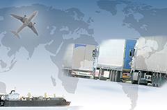 輸入・輸出業の成功事例