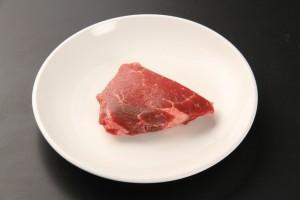 牛肉 液体 解凍後 (1000x667)
