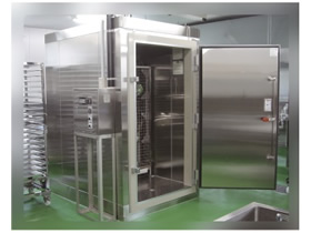 古賀産業3Dフリーザー「3d_kqf-20al-2000」