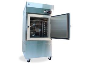 急速冷凍機