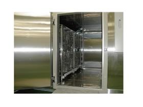 kss-40blt-2000