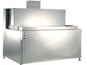 RF80-100