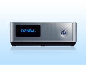 DEMBA_thumb