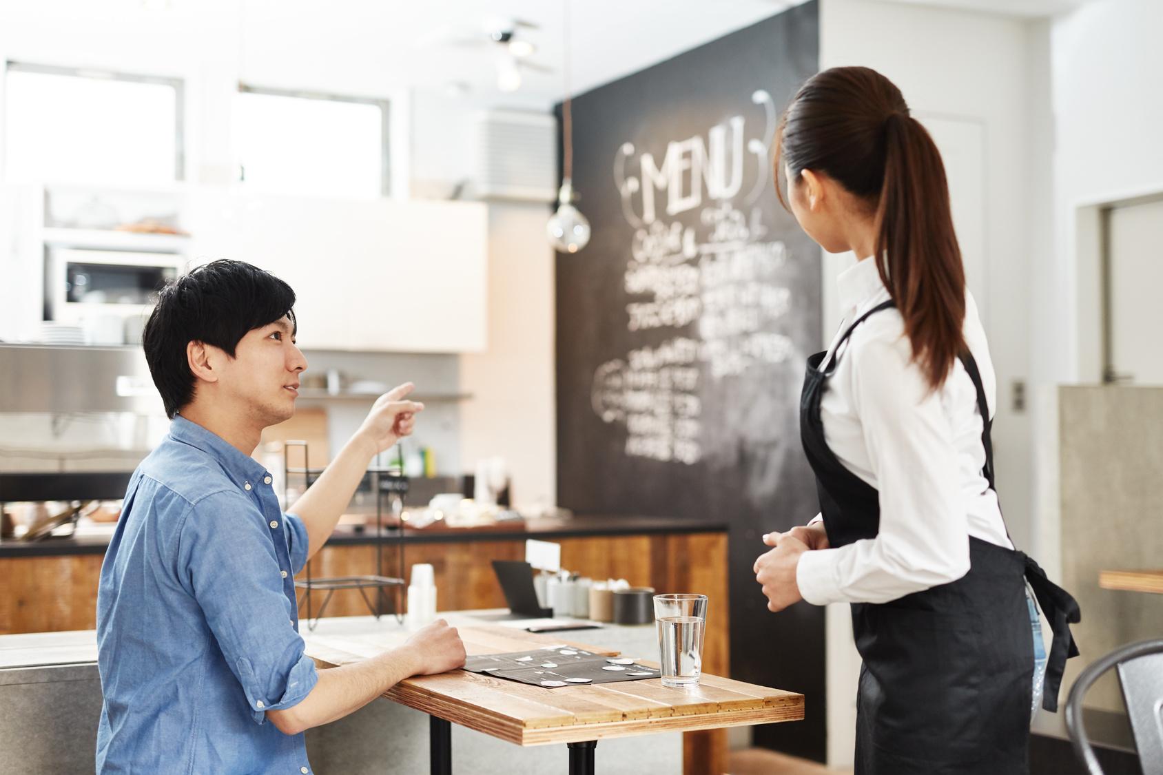 飲食店経営に役立つ急速冷凍機