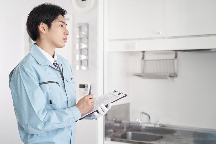 急速冷凍庫の耐用年数