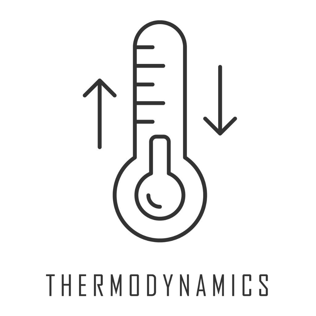瞬間冷凍庫の温度